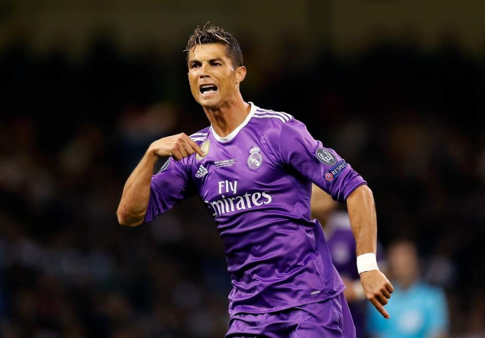 huge selection of 15285 538bb cristiano ronaldo purple jersey sale | Up to 39% Discounts